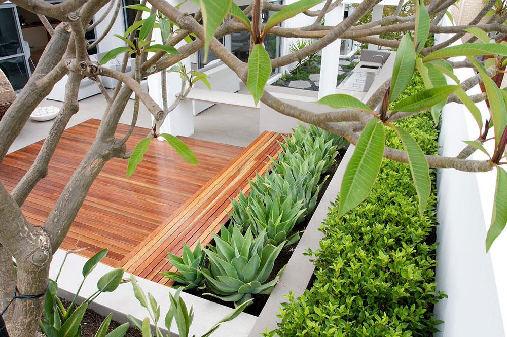 Ta Zen in i ditt liv genom att skapa en japansk trädgård4 Ta Zen in i ditt liv genom att skapa en japansk trädgård