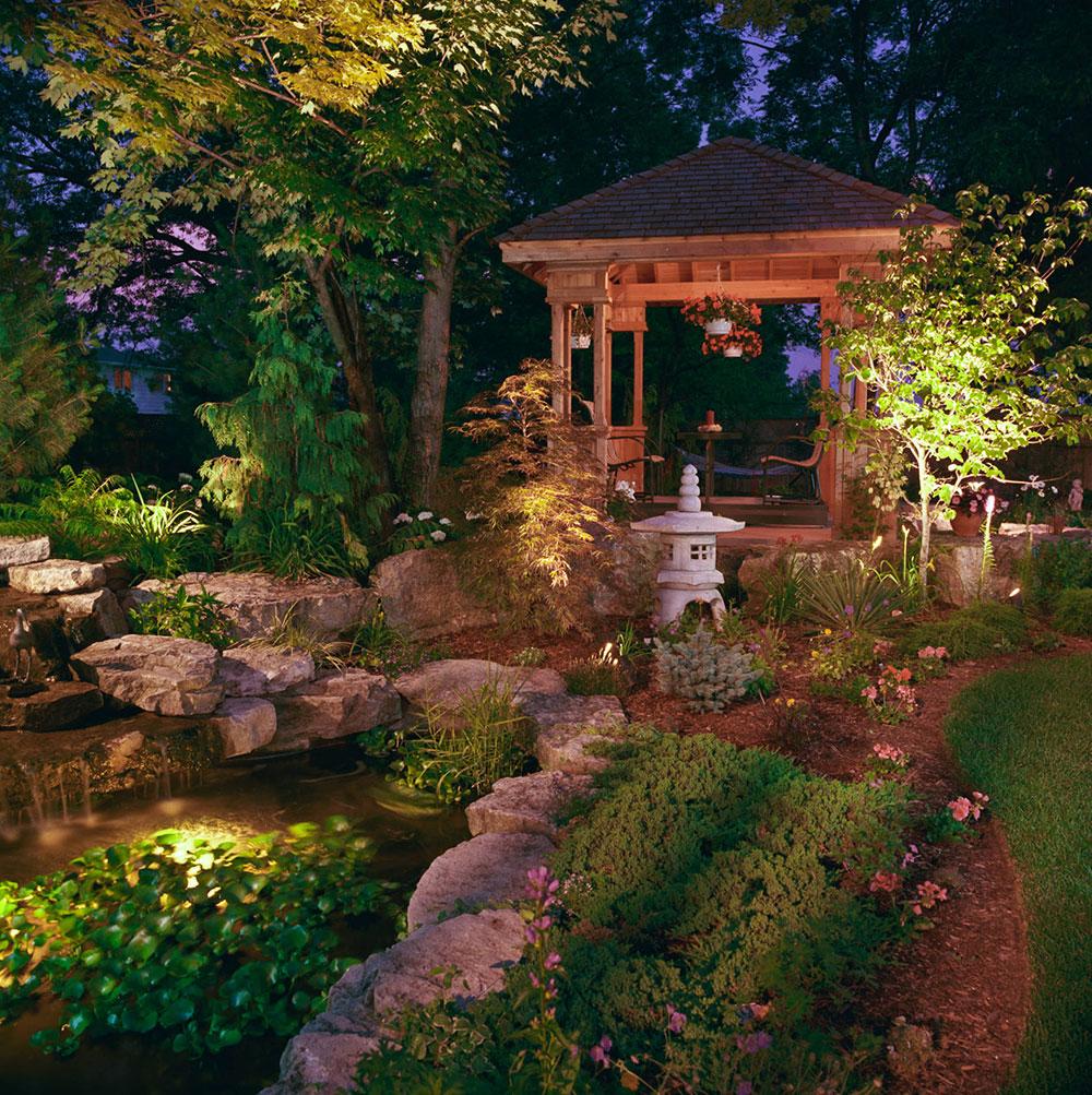 Ta Zen in i ditt liv genom att skapa en japansk trädgård9 Ta Zen in i ditt liv genom att skapa en japansk trädgård