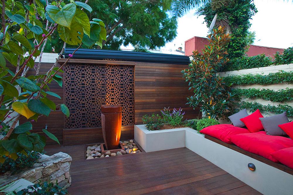 Ta Zen in i ditt liv genom att skapa en japansk trädgård6 Ta Zen in i ditt liv genom att skapa en japansk trädgård