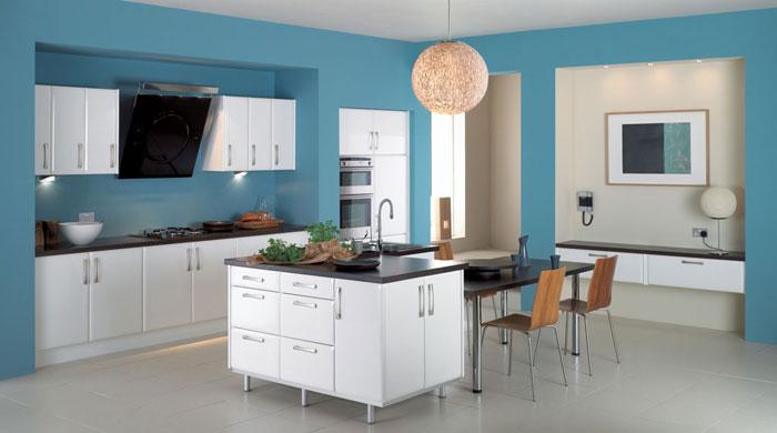 81479808194 Moderna idéer för köksdesign som ska inspirera dig