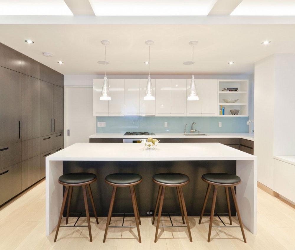 Lovely-Kitchen-Interiors-With-White-Cabinets-10 Vackra köksinredning med vita skåp