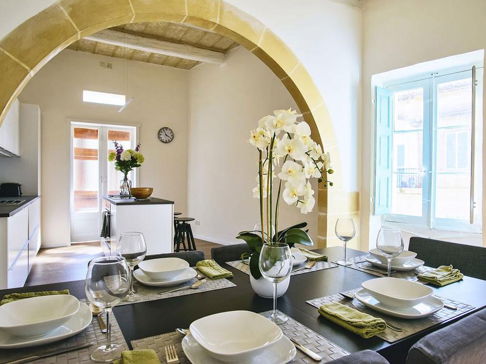 ad18046e-20a0-422d-9909-e0b984bd5345.c10 Vad ska man leta efter när man köper ett radhus på Malta