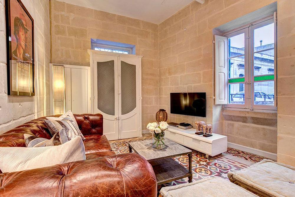 f8101113_original Vad ska man leta efter när man köper ett hus på Malta