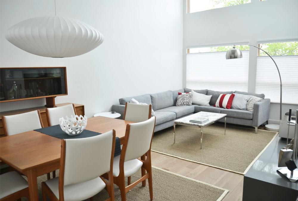 Misc-by-Copper-Brook IKEA vardagsrumsdesignidéer