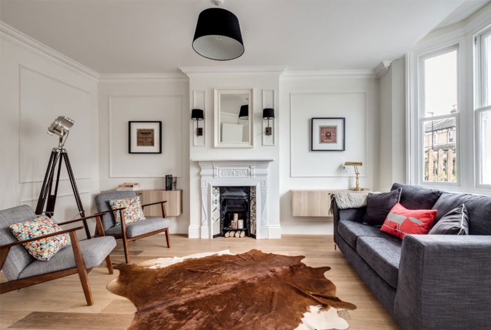 77-Glebe-by-JLB-Immobilien-utvecklingar IKEA Living Room Design Ideas