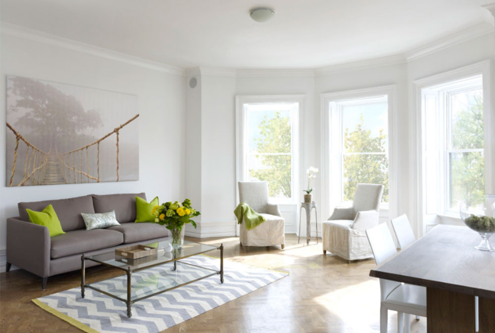 Prospect-Park-West-Living Room-by-Horrigan-OMalley-Architects IKEA Living Room Design Ideas