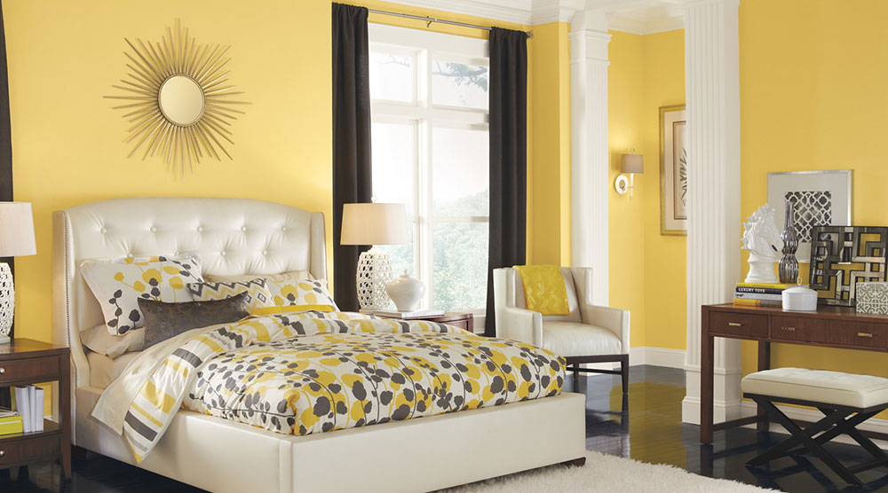 sw-img-broom-026-hdr Hur man skapar det perfekta sovrummet