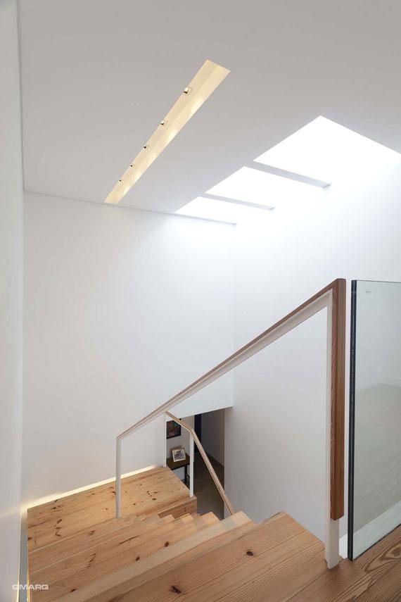 50025103355 Casa A i Argentina Designad av Estudio GMARQ