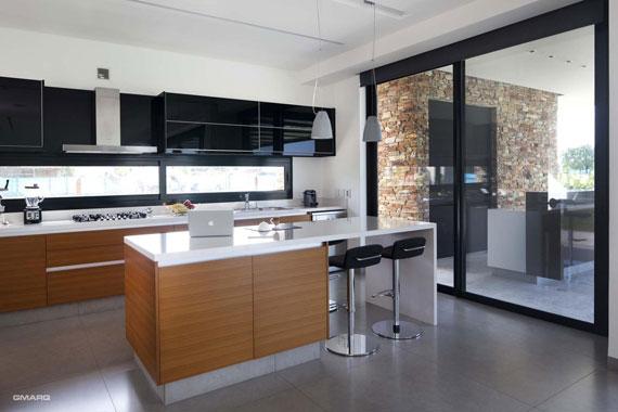 50025048696 Casa A i Argentina Designad av Estudio GMARQ