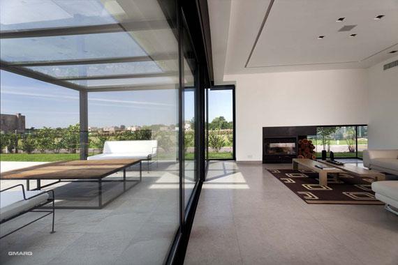 50025143375 Casa A i Argentina Designad av Estudio GMARQ