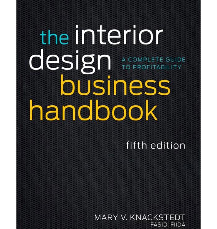 1118139879 Inredningsdesignböcker som du måste läsa