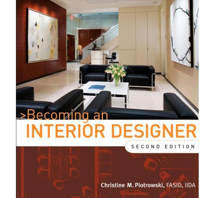 0470114231 Inredningsdesignböcker som du måste läsa