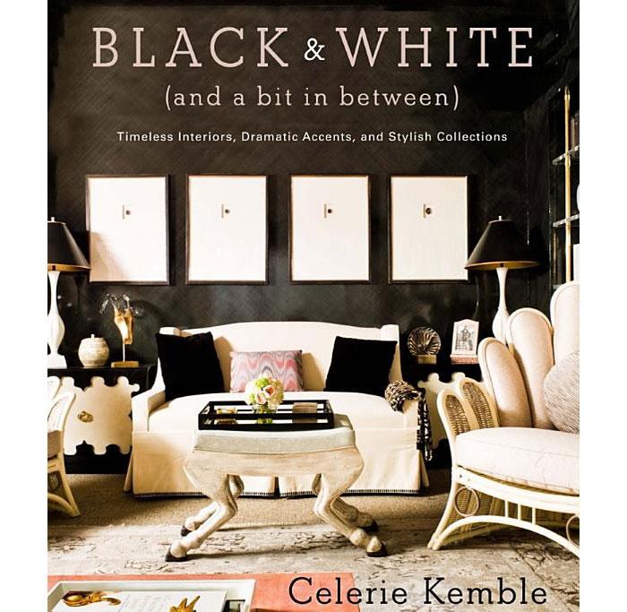 0307715981 Måste läsa böcker för inredningsdesign