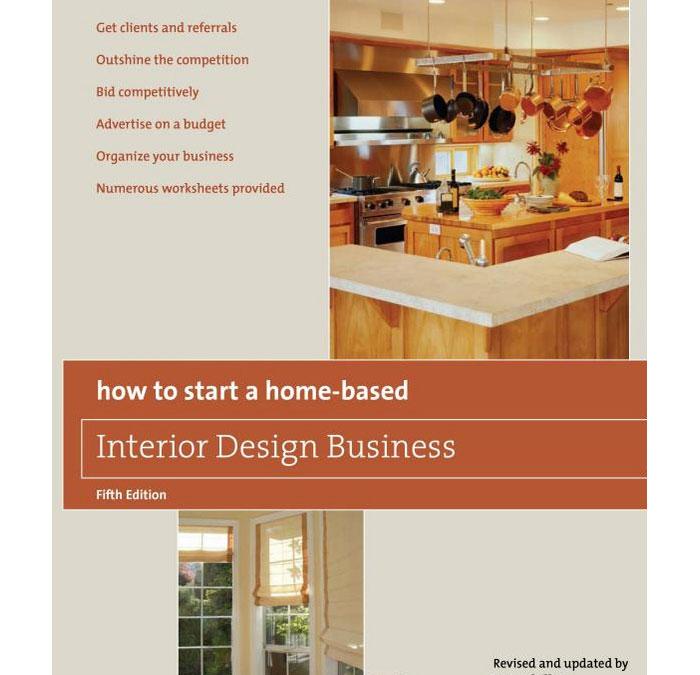 0762750154 Inredningsdesignböcker du måste läsa