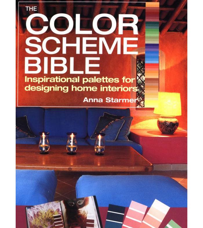 1770850937 Inredningsdesignböcker du måste läsa