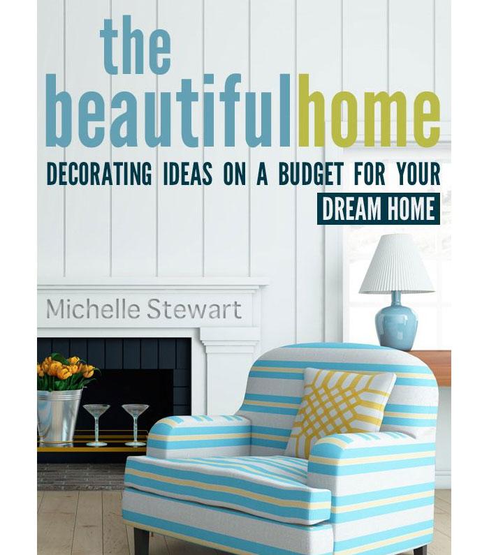 B00C107DLQ Inredningsdesignböcker du måste läsa