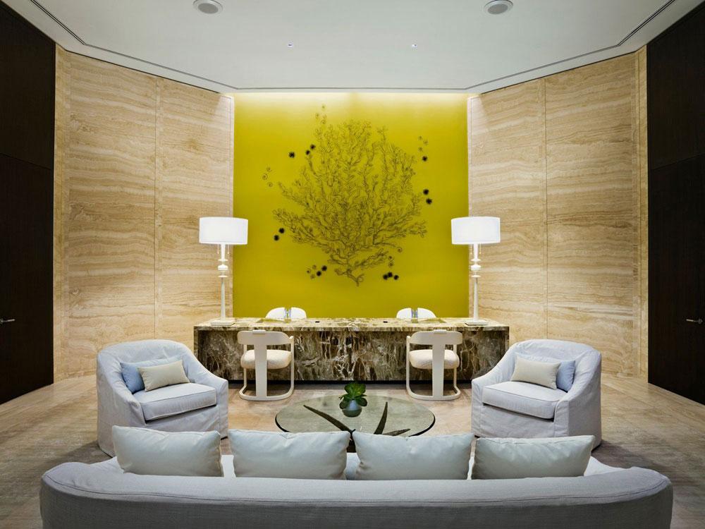 Vill-du-dekorera-ljus-gul-vardagsrum-väggar-och-inte-vet-hur-är-här-bara-några-exempel-3-vill du dekorera-ljus -gula vardagsrumsväggar och vet inte hur?  Här är några exempel