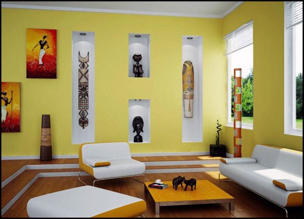 Vill-du-dekorera-ljus-gul-vardagsrum-väggar-och-vet-inte-hur-är-här-ett-par-exempel-2-vill-vill-dekorera-ljus -gula vardagsrumsväggar och vet inte hur?  Här är några exempel