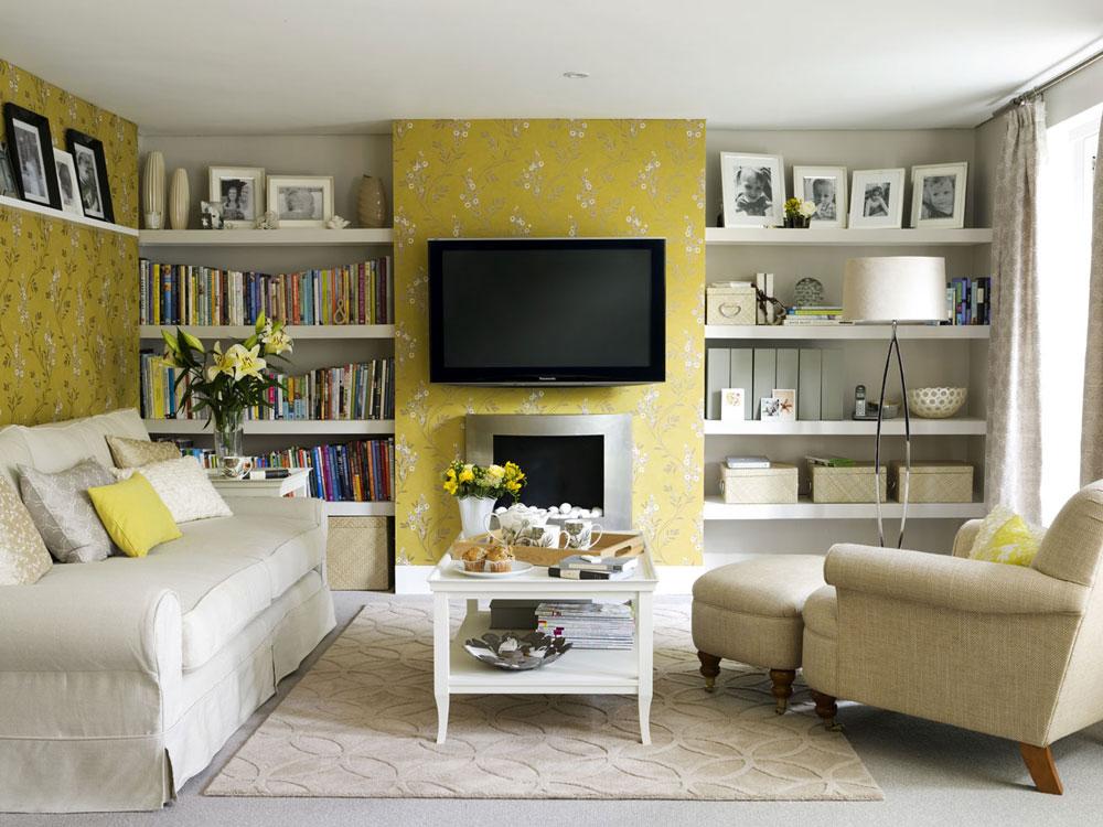 Vill du dekorera-ljus-gul-vardagsrum-väggar-och-inte-vet-hur-är-här-bara-några-exempel-11-vill du dekorera-ljus -gula vardagsrumsväggar och vet inte hur?  Här är några exempel