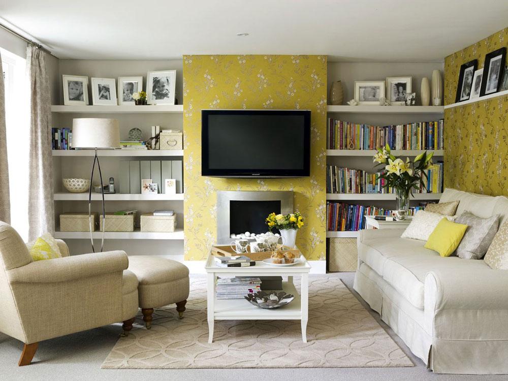 Vill-du-dekorera-ljus-gul-vardagsrum-väggar-och-vet-inte-hur-är-bara-några-exempel-5-vill-vill-dekorera-ljus -gula vardagsrumsväggar och vet inte hur?  Här är några exempel