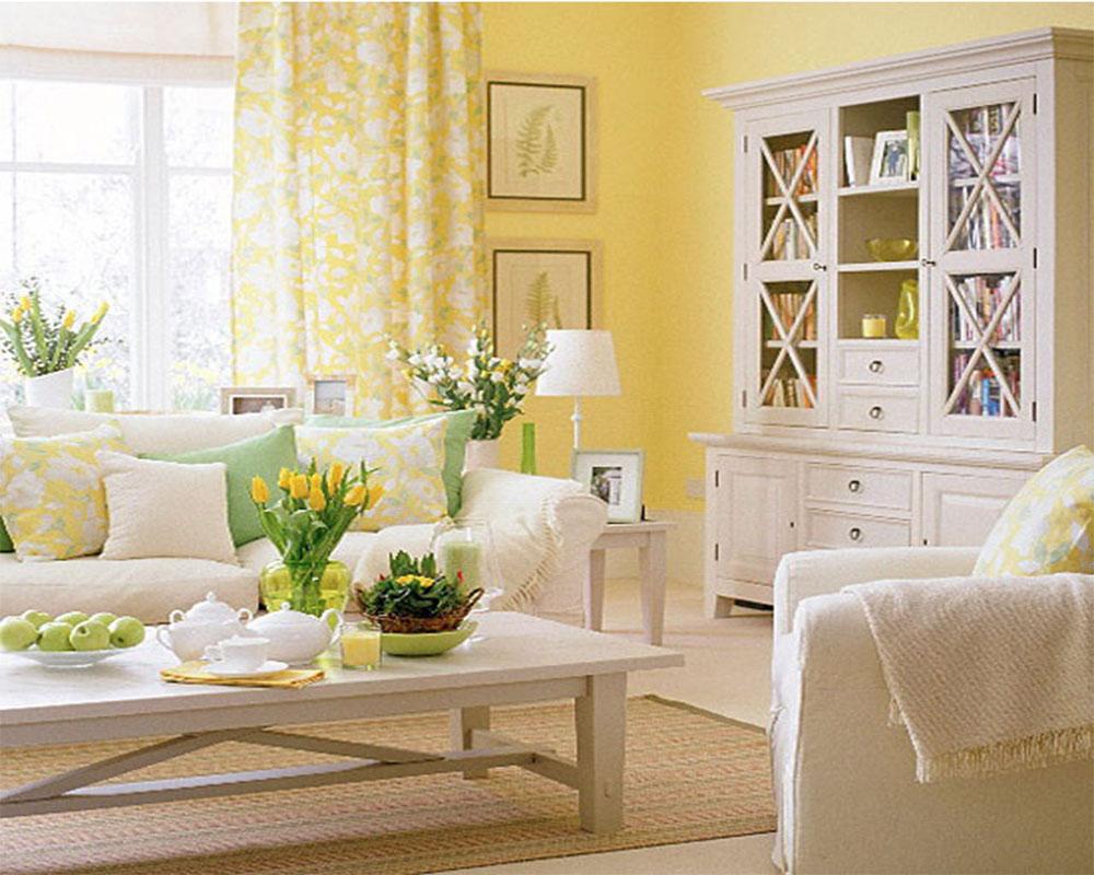 Vill du dekorera-ljus-gul-vardagsrum-väggar-och-vet-inte-hur-är-bara-några-exempel-8-vill-vill-dekorera-ljus -gula vardagsrumsväggar och vet inte hur?  Här är några exempel