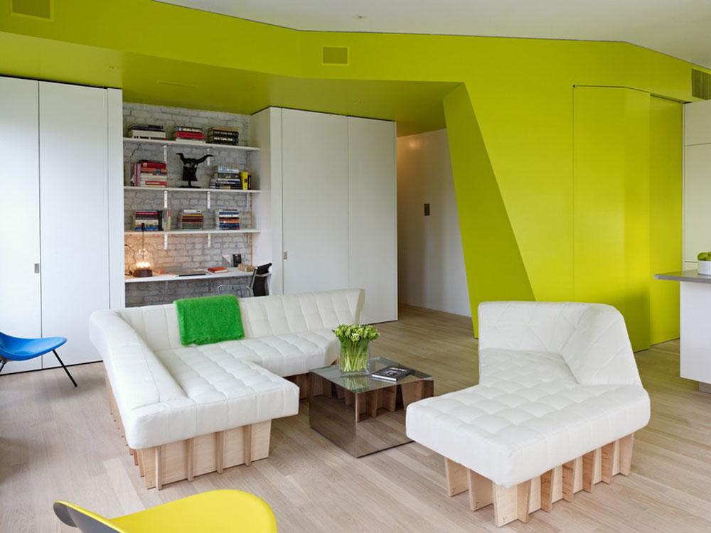 Vill-du-dekorera-ljus-gul-vardagsrum-väggar-och-inte-vet-hur-är-bara-några-exempel-6-vill-vill-dekorera-ljus -gula vardagsrumsväggar och vet inte hur?  Här är några exempel