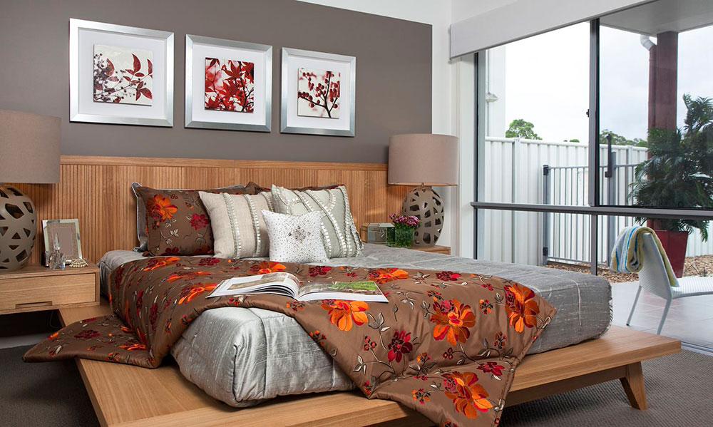 Hur man gör ett sovrum mysigt 13 Hur man gör ett sovrum mysigt