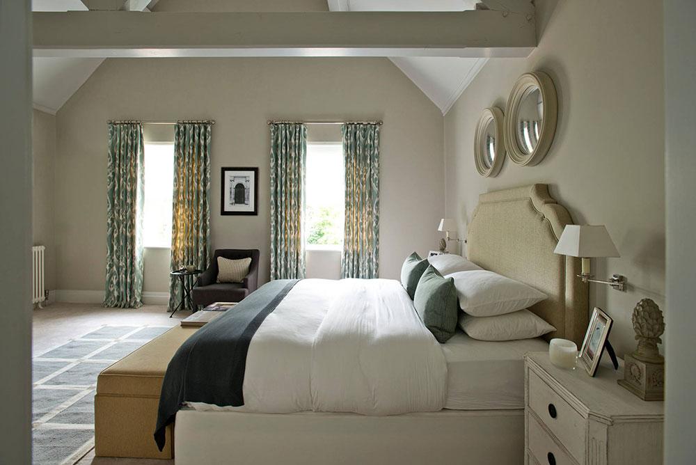 Hur man gör ett sovrum mysigt 9 Hur man gör ett sovrum mysigt