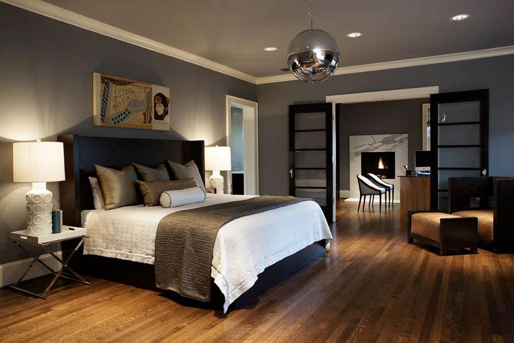 Hur man gör ett sovrum mysigt 3 Hur man gör ett sovrum mysigt