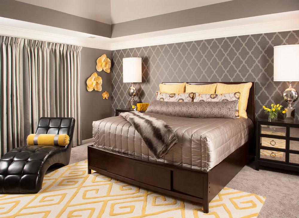Hur man gör ett sovrum mysigt 4 Hur man gör ett sovrum mysigt