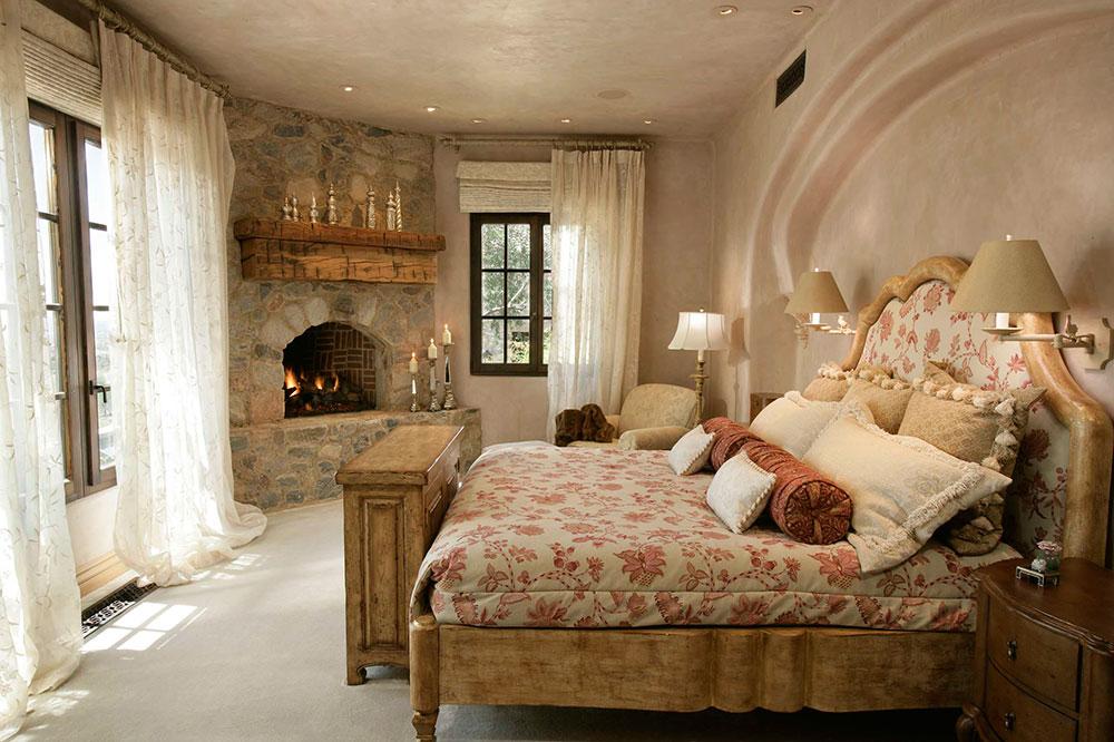 Hur man gör ett sovrum mysigt 1 Hur man gör ett sovrum mysigt