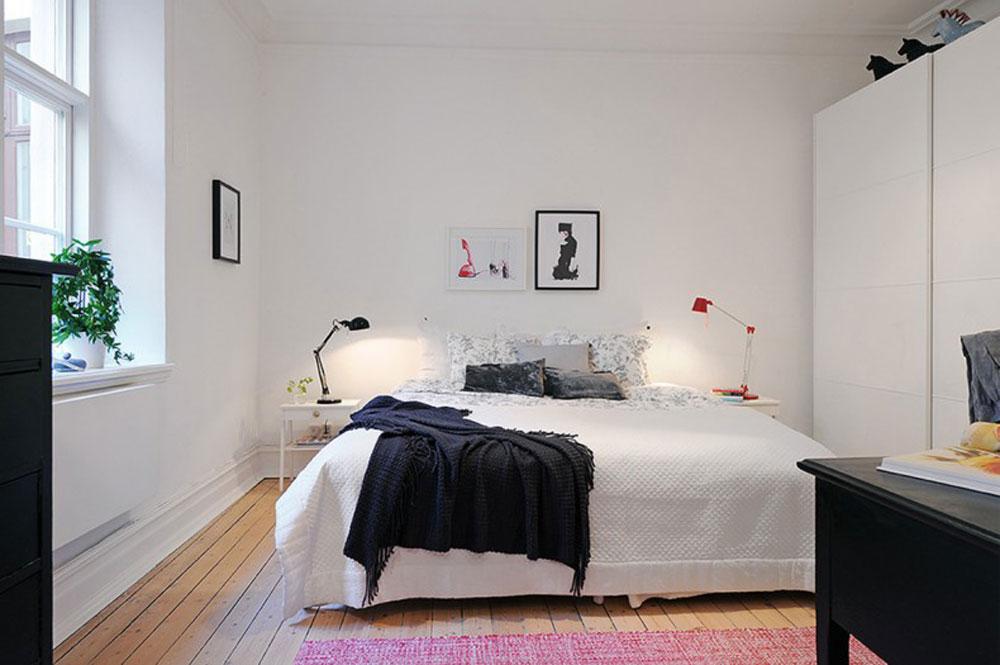 White-Apartment-Interior-Design-Showcase-8 White Apartment Interior Design Showcase
