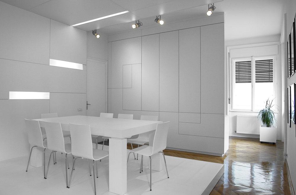 White-Apartment-Interior-Design-Showcase-3 White Apartment Interior Design Showcase