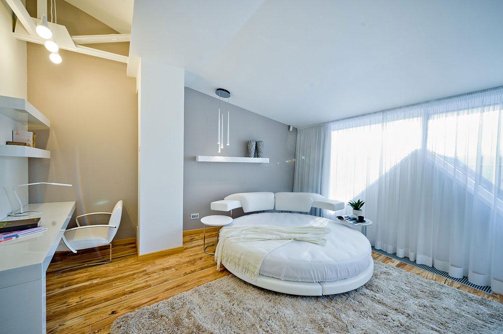 White-Apartment-Interior-Design-Showcase-2 White Apartment Interior Design Showcase
