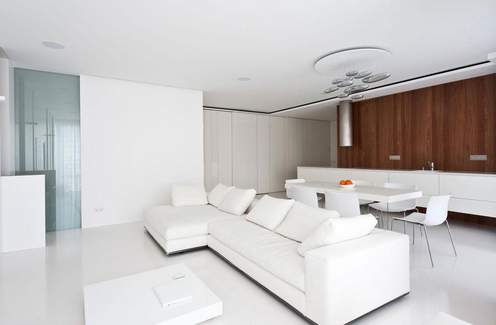 White-Apartment-Interior-Design-Showcase-11 White Apartment Interior Design Showcase
