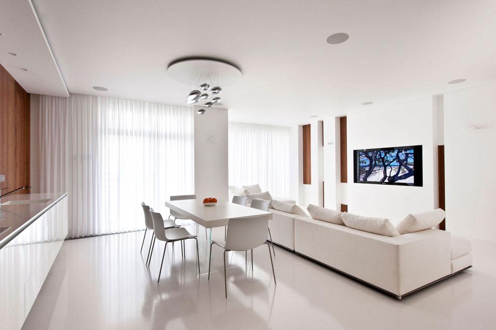 White-Apartment-Interior-Design-Showcase-12 White Apartment Interior Design Showcase