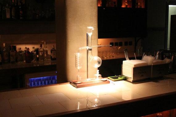 c10 Ett intressant pubkoncept: cocktaillaboratoriet