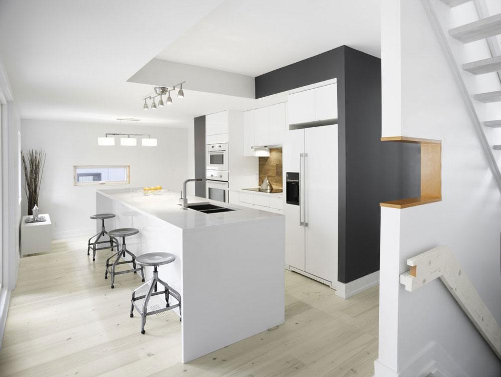 Kök-inredning-design-för-lägenheter-att-skapa-det-perfekt-kök-12 Kök inredning-design-för-lägenheter för att skapa det perfekta köket