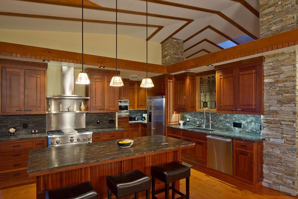 Kök-inredning-design-för-lägenheter-för-att-skapa-det-perfekt-kök-7 Kök inredning-design-för-lägenheter för att skapa det perfekta köket