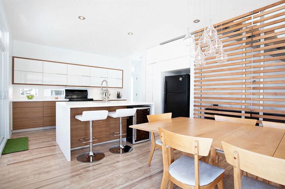 Kök-inredning-design-för-lägenheter-för-att-skapa-det-perfekt-kök-8-kök-inredning-design-för-lägenheter för att skapa det perfekta köket