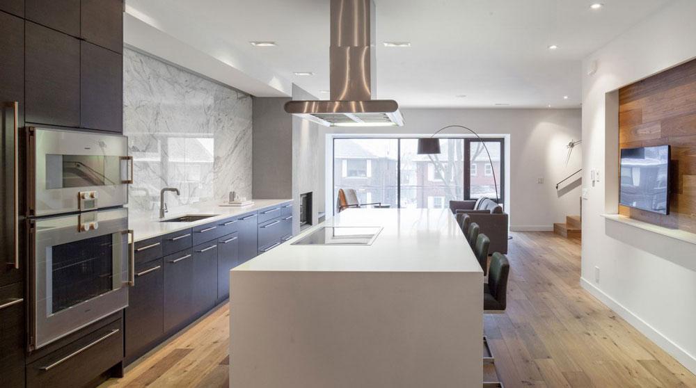 Kök-inredning-design-för-lägenheter-för-att-skapa-det-perfekt-kök-9-kök-inredning-design-för-lägenheter för att skapa det perfekta köket