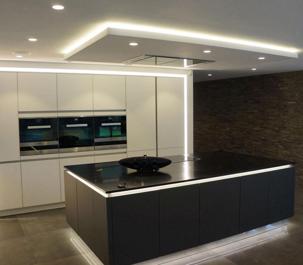 Kök-inredning-design-för-lägenheter-för-att-skapa-det-perfekt-kök-10-kök-inredning-design för lägenheter för att skapa det perfekta köket