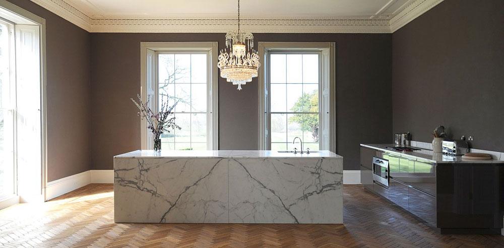 Kök-inredning-design-för-lägenheter-för-att-skapa-det-perfekt-kök-4-kök-inredning-design för lägenheter för att skapa det perfekta köket