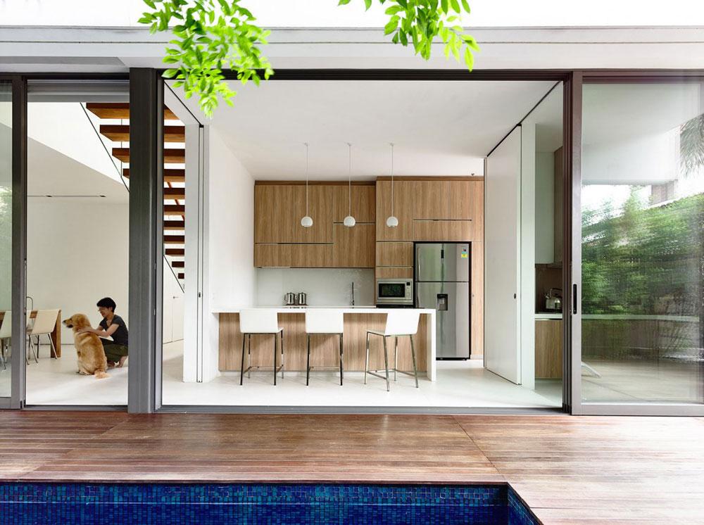 Kök-inredning-design-för-lägenheter-för-att-skapa-det-perfekt-kök-3 Kök inredning-design-för-lägenheter för att skapa det perfekta köket