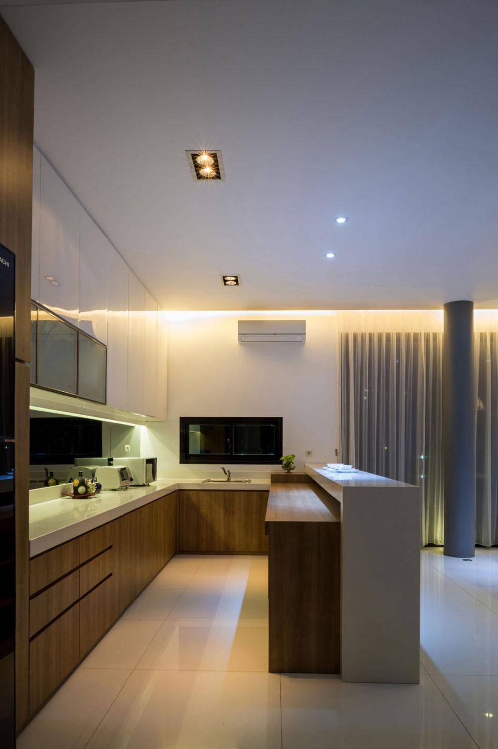 Kök-inredning-design-för-lägenheter-för-att-skapa-det-perfekt-kök-5-kök-inredning-design för lägenheter för att skapa det perfekta köket