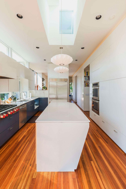 Kök-inredning-design-för-lägenheter-för-att-skapa-det-perfekt-kök-1-kök inredning-design-för-lägenheter för att skapa det perfekta köket
