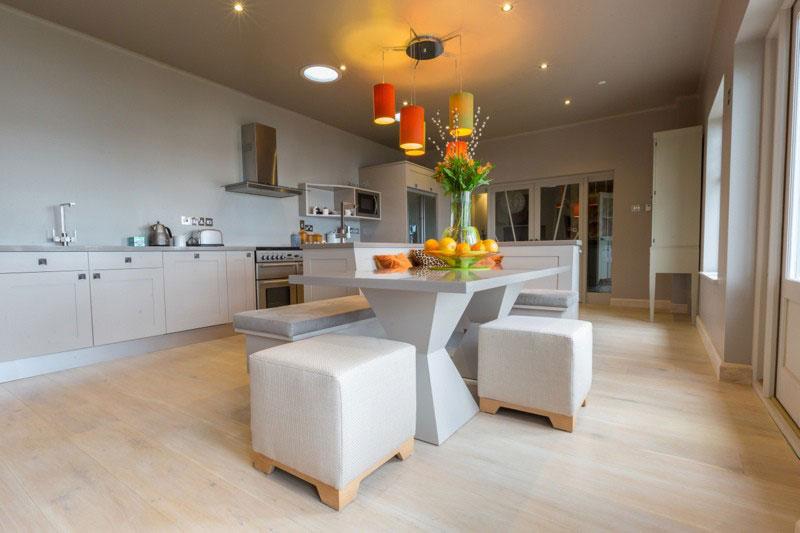 Exempel-på-interiör-design-i-köket-3 exempel på hur inredningen i köket ska se ut