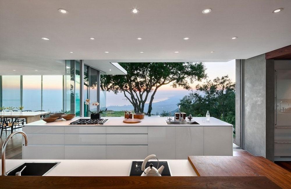 Exempel på hur inredningen i köket ska se ut 6 exempel på hur inredningen i köket ska se ut