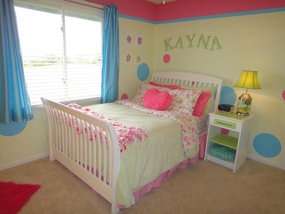 Sovrum-inredning-design-tips-för-unga-flickor-15 sovrum inredning design-tips för unga flickor