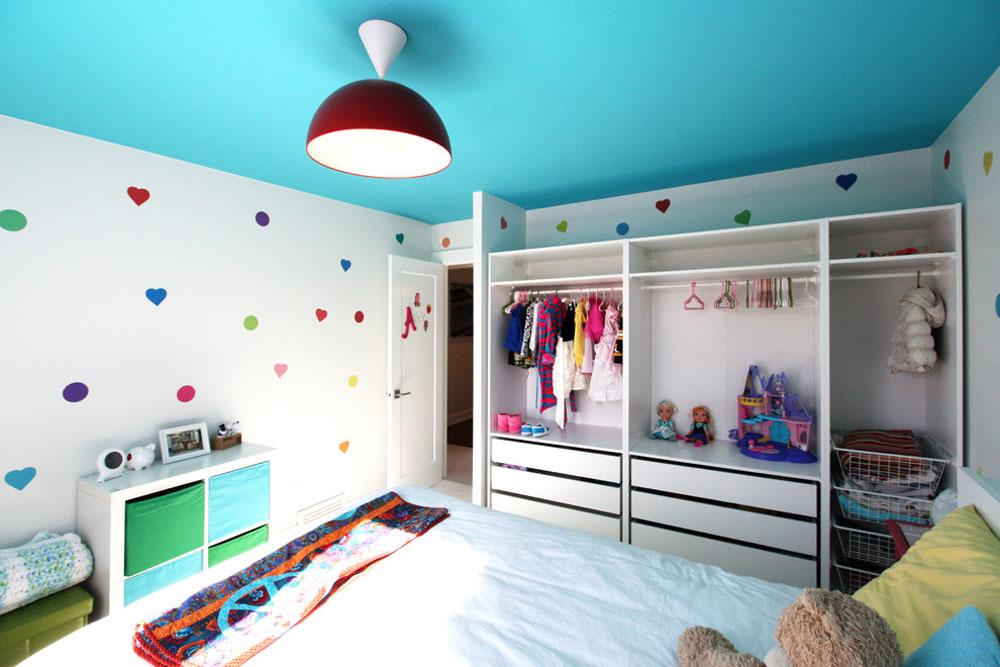Sovrum-inredning-tips-för-unga-flickor-9 sovrum inredning-design-tips för unga flickor